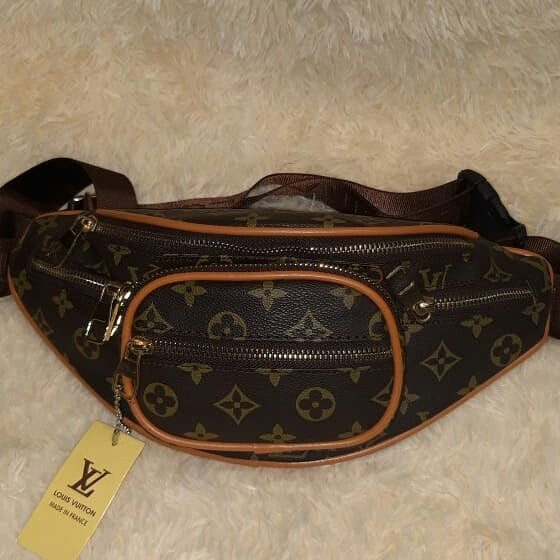 Foto Produk tas pinggang wanita dari MAG TOYS