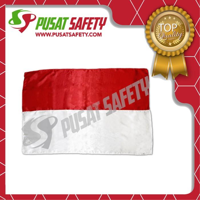 Foto Produk Bendera Indonesia dari Pusat Safety Online
