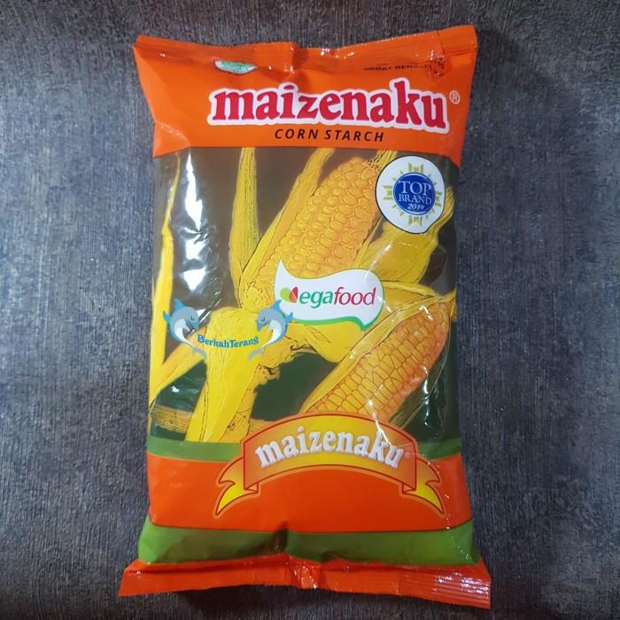 Foto Produk Tepung Maizenaku 1 Kg / Tepung Jagung - 1 kg dari berkah terang