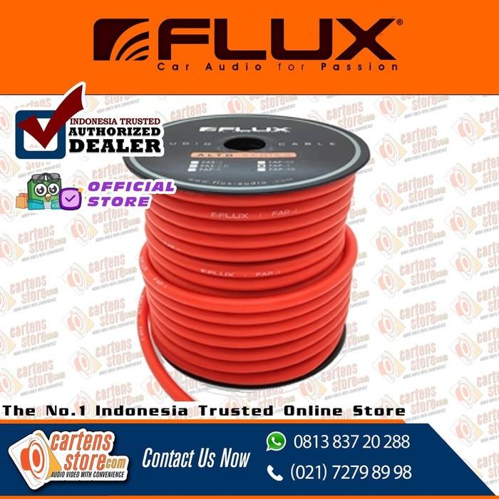 Foto Produk Paket Kabel-kabel Cartens Audio (Custom) dari Cartens Store