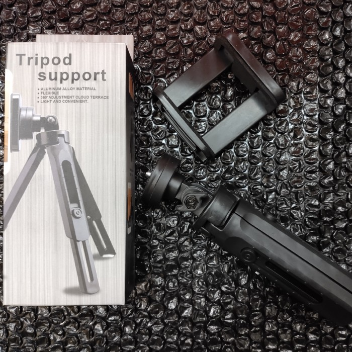 Foto Produk TRIPOD SUPPORT MINI dari vivan cell