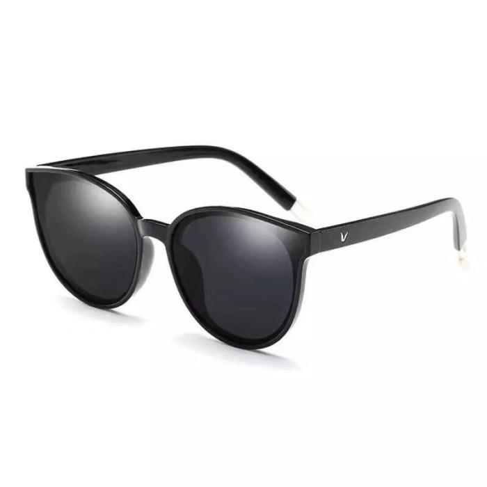 Foto Produk Kacamata Hitam Sporty Unisex Men/Women Sunglasses - AA1 dari bmjstore133