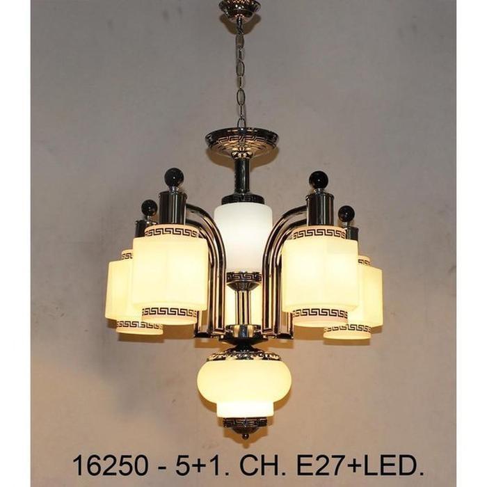 Jual Lampu Hias Gantung Minimalis Dekorasi Ruang Tamu 16250 5 1 Ch Murah Kab Bogor Kyosiro Store1046 Tokopedia