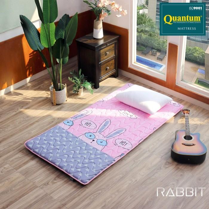 Foto Produk kasur lantai busa dari sinar nie chan