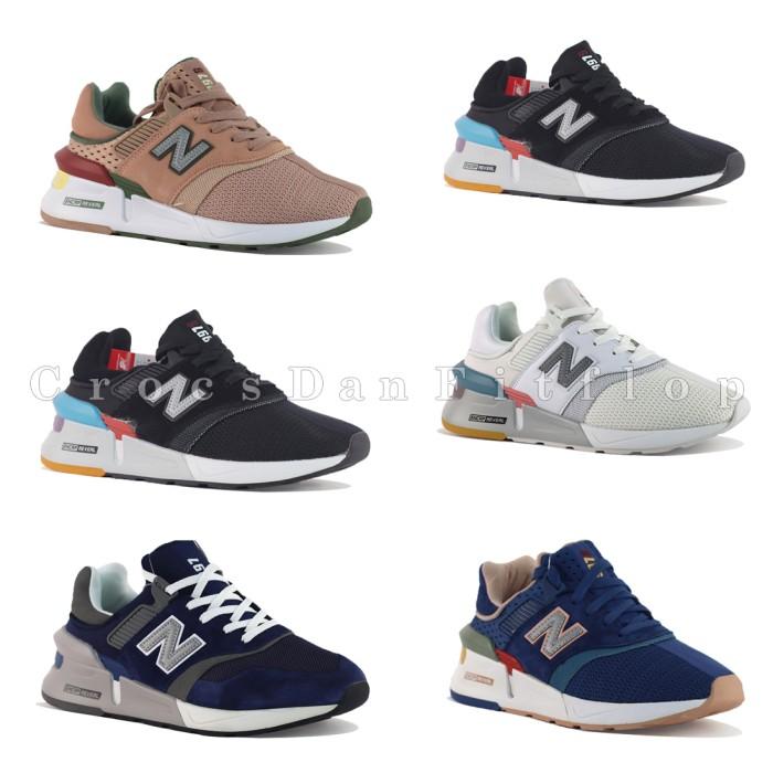 sepatu new balance 997