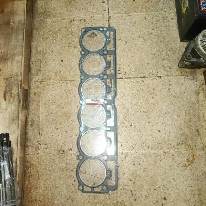 Jual Paking Cylinder Head Jeep Cj Jakarta Barat Jeep Parts Accessories Tokopedia
