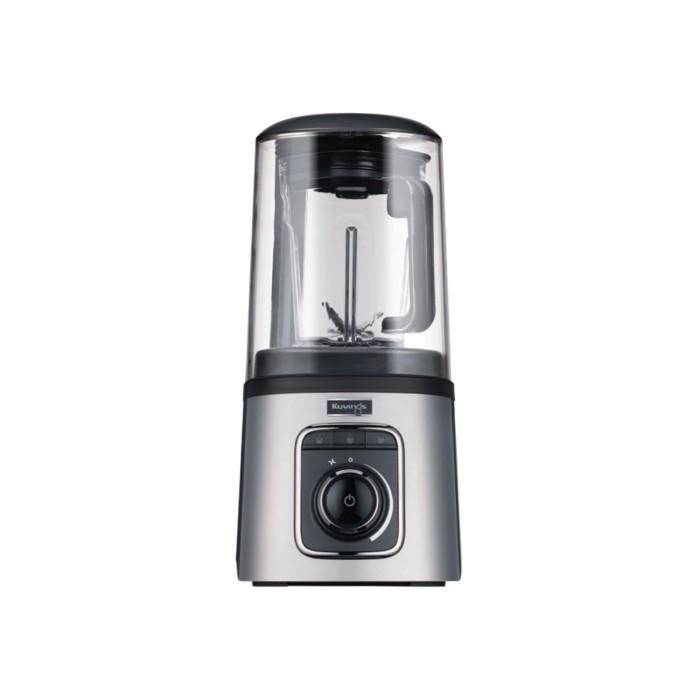 Foto Produk KUVINGS Vacuum Blender 1.9 Liter - SV500 dari UTAMA_ELECTRONIC