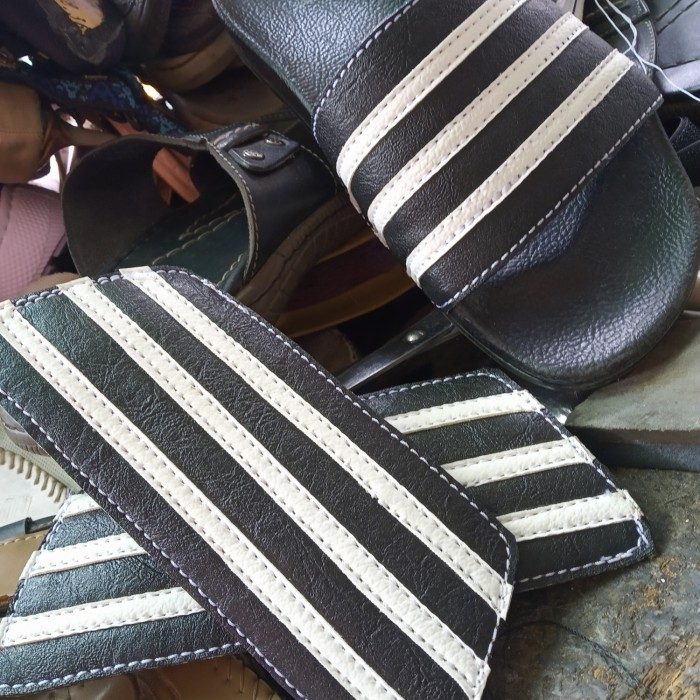 Foto Produk tali sandal adidas dari Muhajir jaya