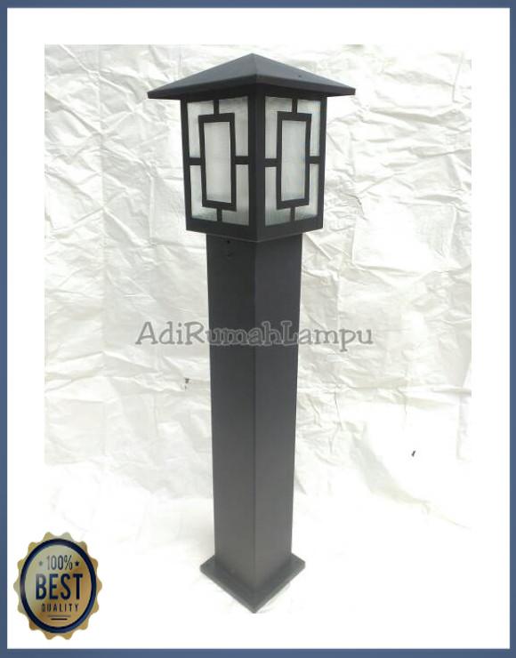 Jual Dijual Termurah Lampu Taman Minimalis Lt05 Harga Produsen Murah Jakarta Barat Alexsandrastore Tokopedia