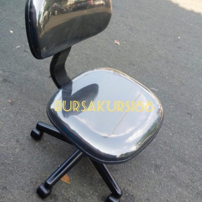 Foto Produk kursi kantor murah meriah dari Bursakursikantor88
