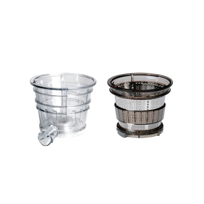Foto Produk Smoothies & Ice For E7000 Kuvings dari UTAMA_ELECTRONIC