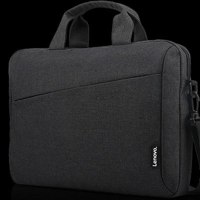 Jual Tas Laptop Lenovo 15 6 Laptop Casual Toploader T210 Asli Black Hitam Jakarta Barat Bigbig Tokopedia