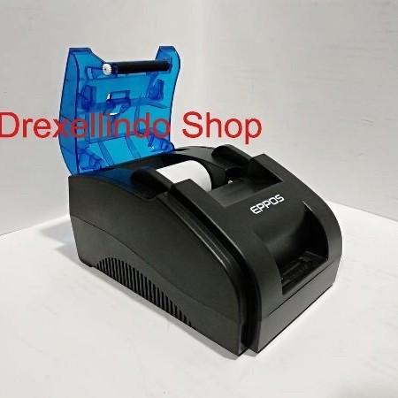 Foto Produk Printer Eppos EP-RPP02 dari drexellindo shop