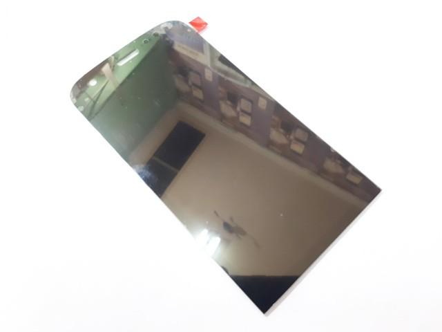 Foto Produk LCD Touchscreen Hape Caterpillar Cat S61 New Original dari CNC phoneshop