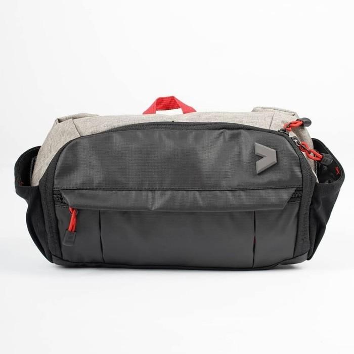 Foto Produk kalibre waistbag Project dari kalibremalang