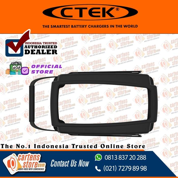 Foto Produk CTEK BUMPER 300 by Cartens Audio dari Cartens Store