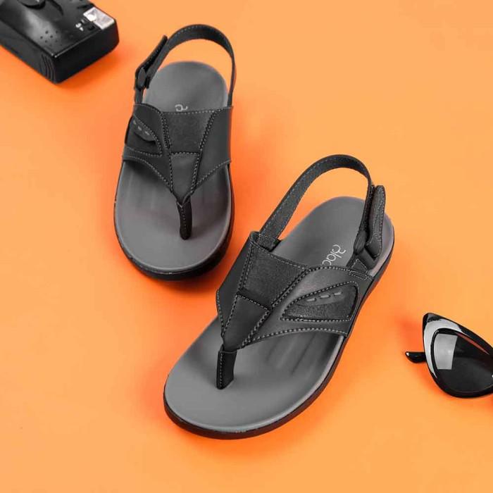 Foto Produk Sandal Anak Laki Laki Outdoor / Casual BCL 613 - 28 dari angelarts