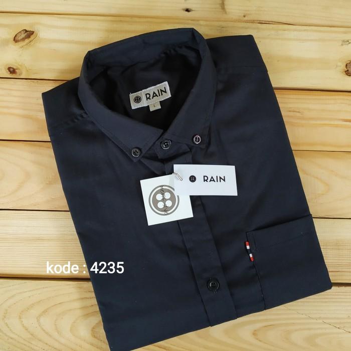 Foto Produk Kemeja polos pria / kemeja kerja / kemeja formal dari R.shop6291