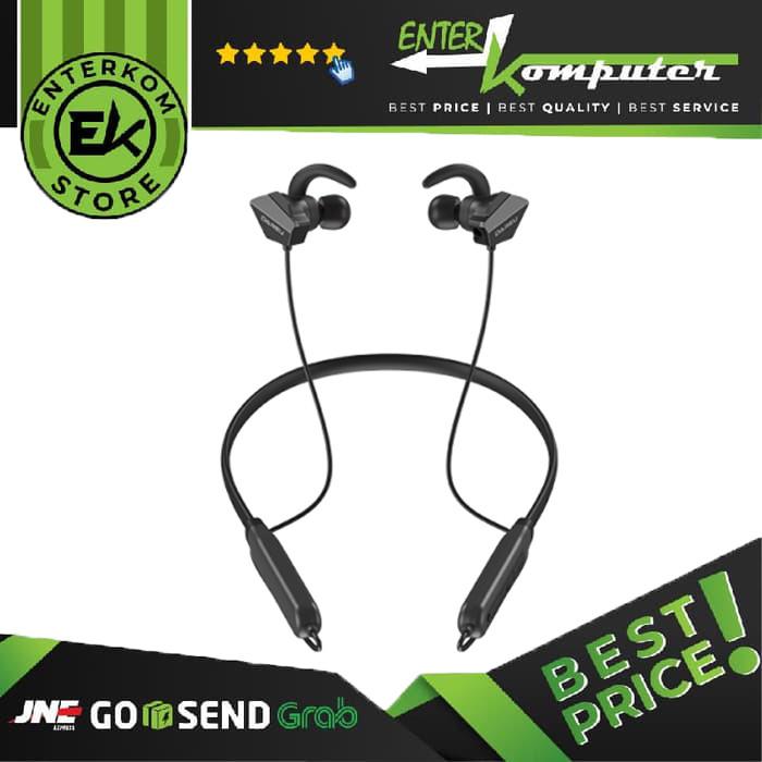 Dareu EH-728BT Bluetooth 5.0 Earphone
