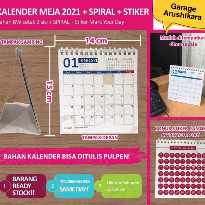 Kalender 2021 Schulferien Bw - Ferien Baden Wurttemberg ...