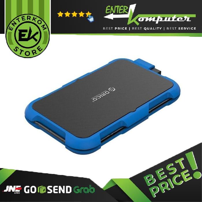 Orico 2739U3 USB3.0 2.5