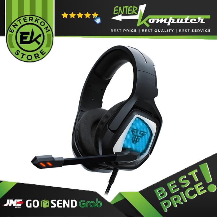 Fantech Jade MH-84 Gaming Headset
