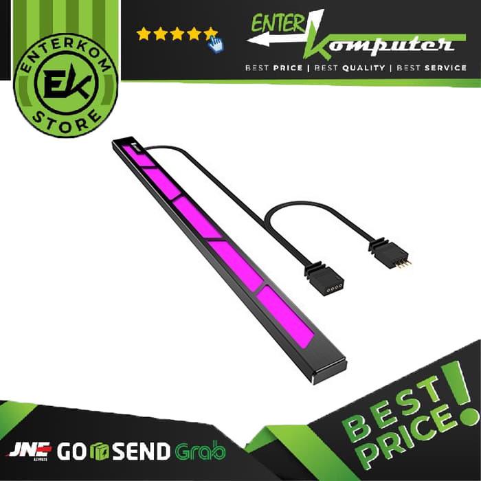 Jonsbo LB-3 RGB Light Bar