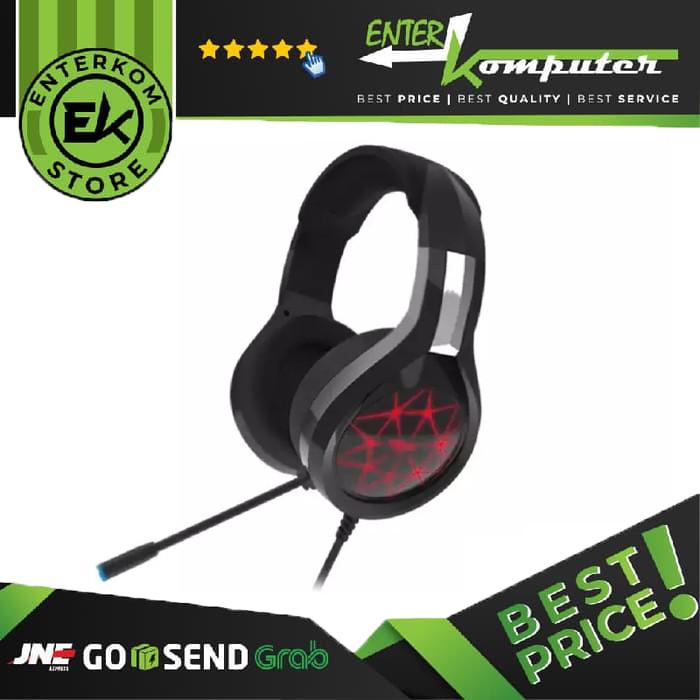 Robot RH-G10 Gaming Headset