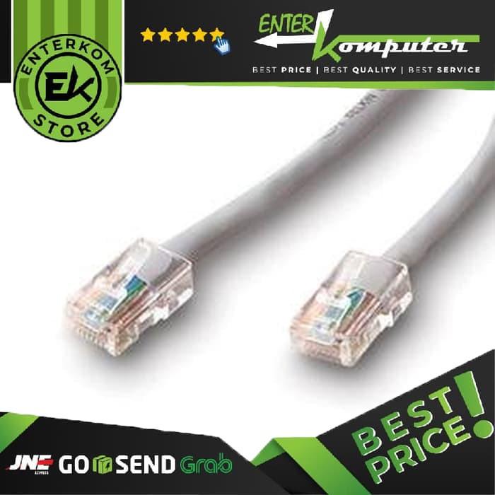 Kabel LAN 60 Meter - Standard