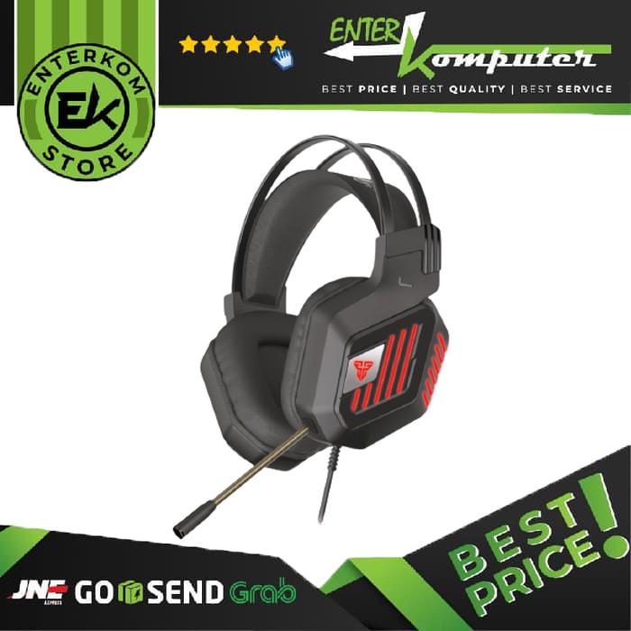 Fantech Spectre II HG24 Gaming Headset