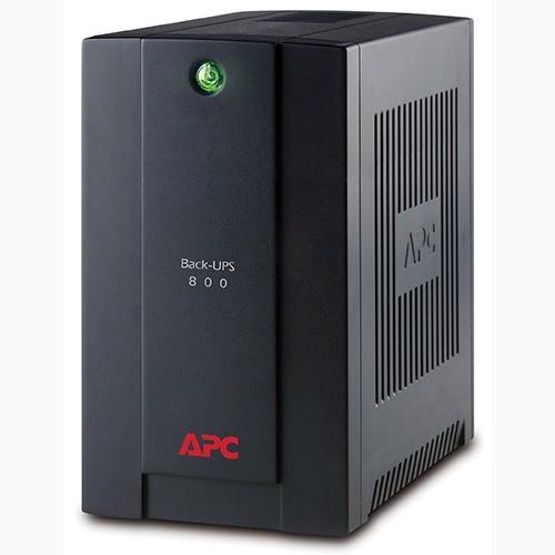 harga Ups apc bx800li ms back ups 800va 230v Tokopedia.com