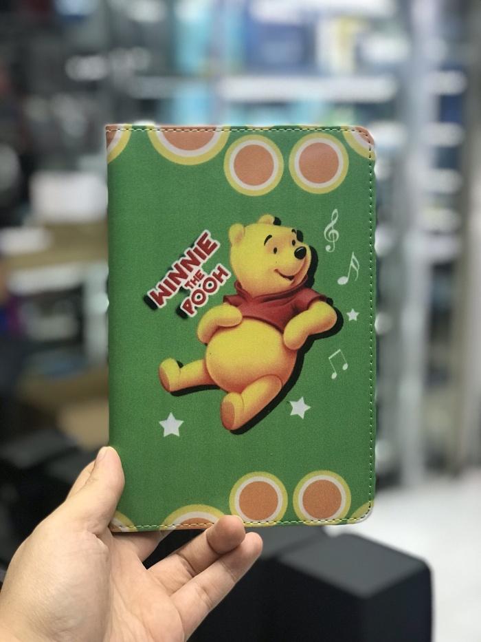 harga Case casing tablet universal for xiaomi mipad mi pad 4 Tokopedia.com