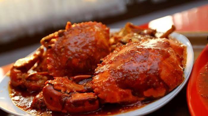 Wisata Kuliner di Malang Selatan
