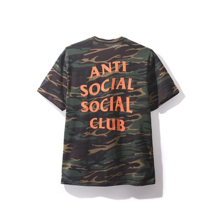 harga Assc anti social social club green ghost camo tee original authentic Tokopedia.com