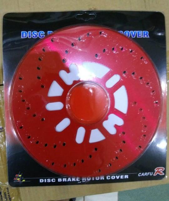 harga Cover tromol tutup disk brake rem mobil Tokopedia.com