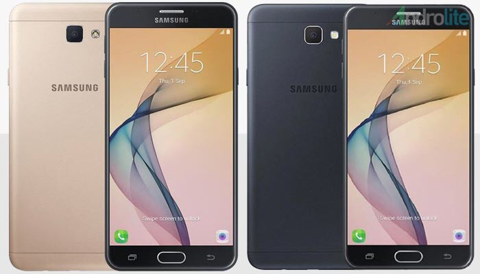 harga Samsung galaxy j7 prime Tokopedia.com