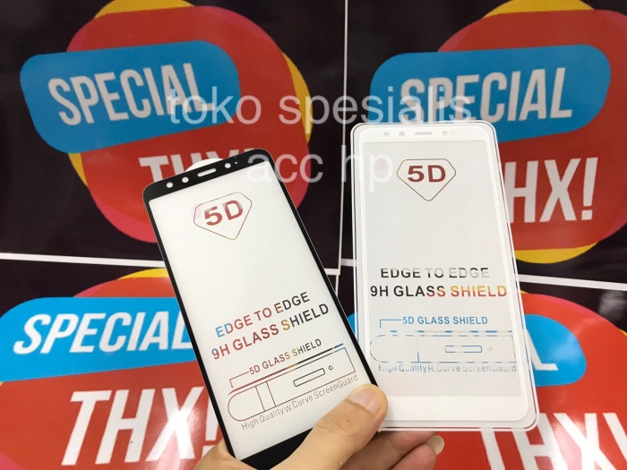 ... TEMPERED GLASS/ANTI GORES KACA/GORILA GLASS for XIAOMI MI A2/ REDMI 6X glass/tile mantles, grass/centipede/fungus, glass/mirrors, glass/mirror order ...