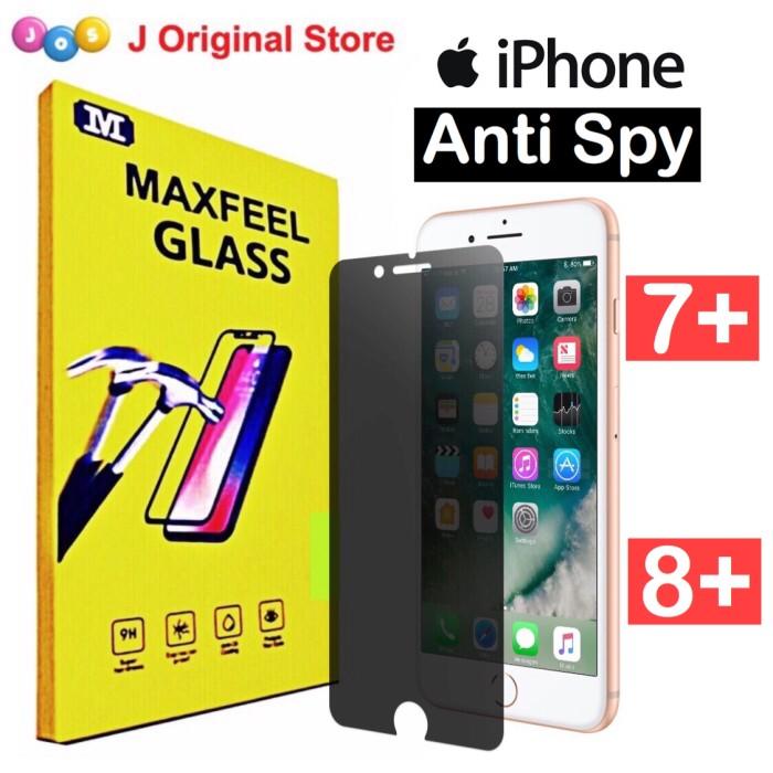 text spy iphone 7 Plus