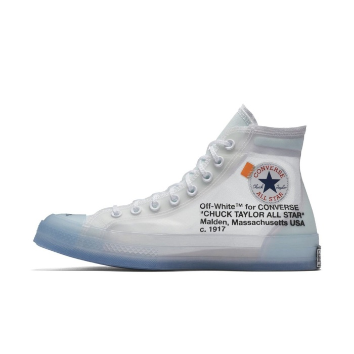 Converse Chuck Taylor All Star 70s x