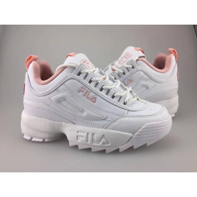 Sepatu fila   sepatu fila distributor 2   sepatu korea wanita   shoes 2dd643bbfa