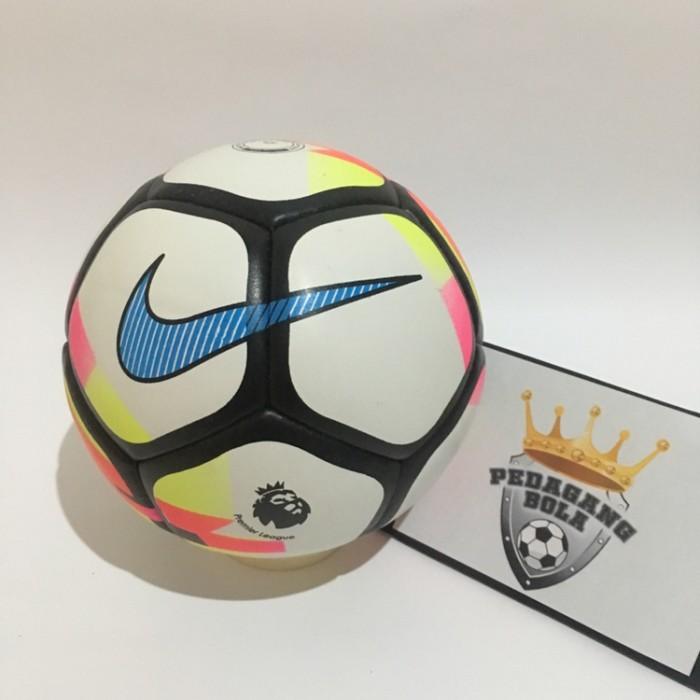 harga Bola sepak nike strike Tokopedia.com