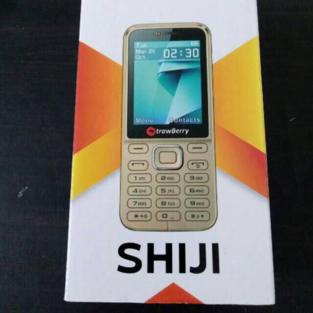 harga Handphone strawberry terbaru Tokopedia.com