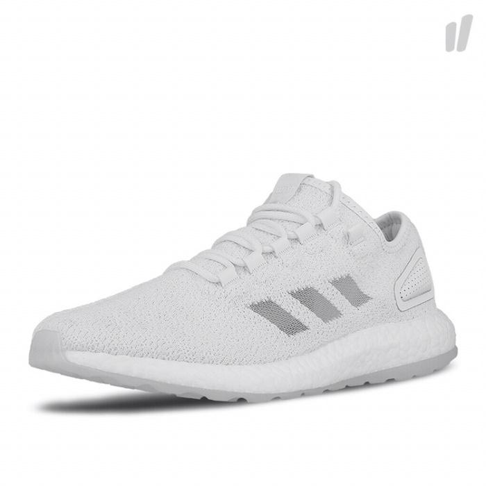 8d9b6c02d Jual Adidas pure boost wish sneakerboy jellyfish original sneakers ...