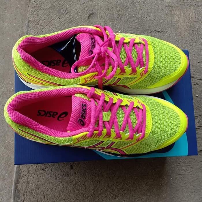 Jual SEPATU ASICS GEL PHOENIX 8 WOMEN - Shoes-mika  e667a47441
