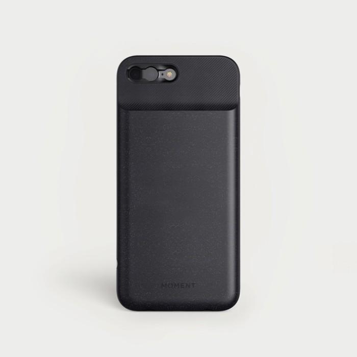 timeless design 24991 b3200 Jual Moment Battery Photo Case iPhone 7/8 Plus Original Lens - Kota  Tangerang - karneji | Tokopedia
