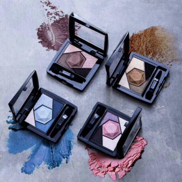 Katalog Eyeshadow Maybelline DaftarHarga.Pw