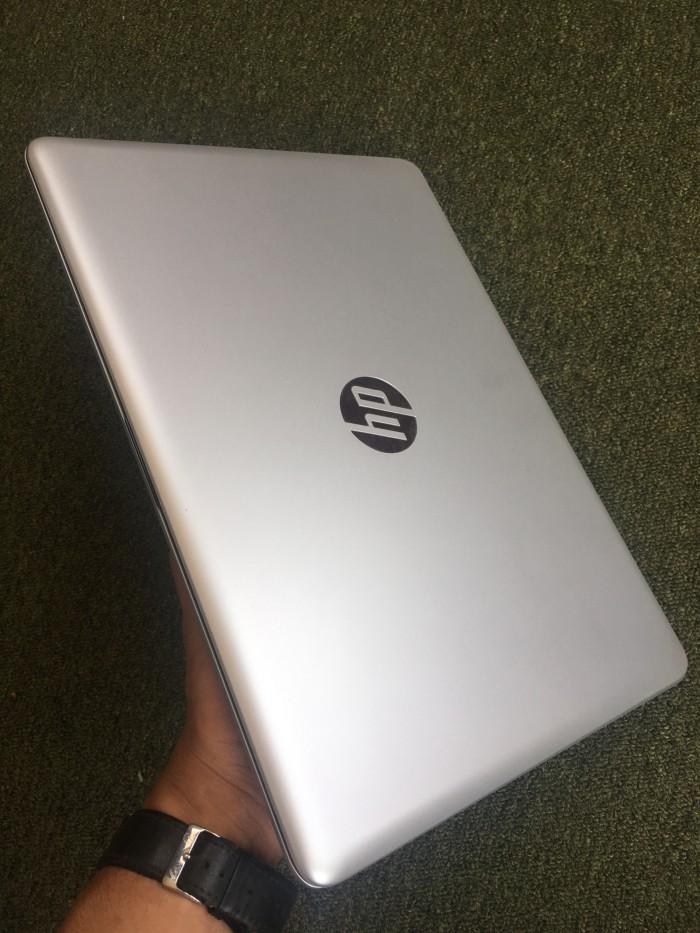 Jual Laptop Hp Bw509au Amd A9 Radeon R5 Kota Malang Ilhamsstore Tokopedia