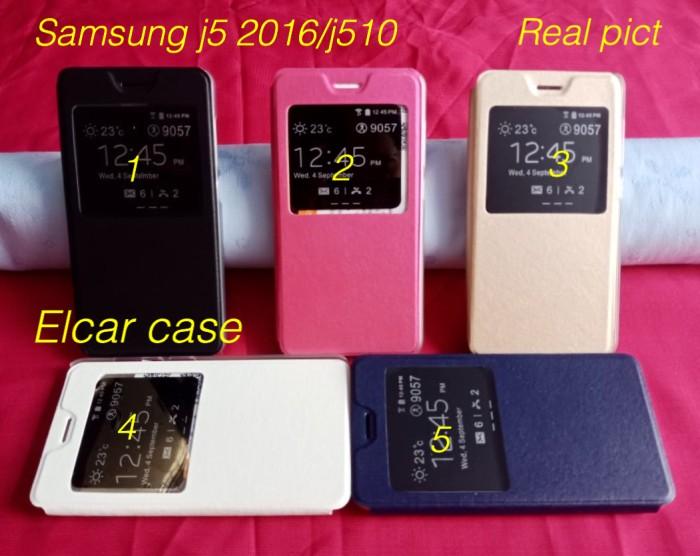 Info Samsung J5 Tahun Travelbon.com