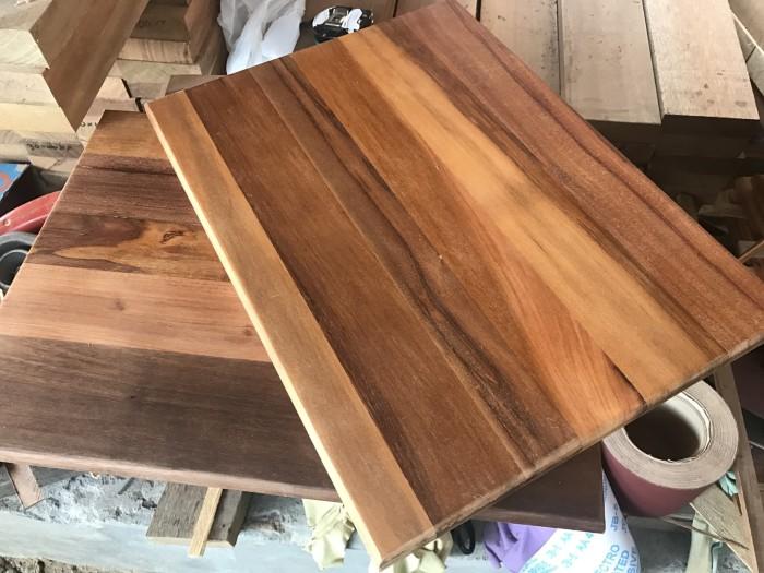 Image result for kayu ulin