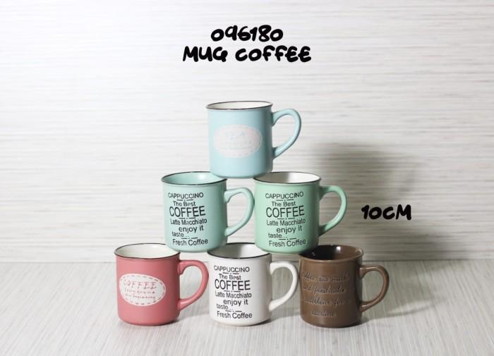 The Mug Coffee >> Jual Mug Coffee Word Kota Medan Palmfingerr Tokopedia